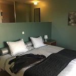 Photo of Hotellerie La Petite Couronne