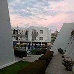 Photo de Penelope Beach Hotel