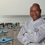 Executive Chef Anthony dePalm