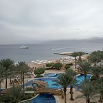 תמונה של InterContinental Aqaba Resort