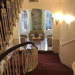 Photo de The Byron Hotel
