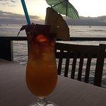 Foto de Hawaii Tasting Tours