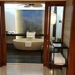 Photo of Hyatt Regency Hua Hin