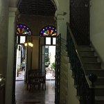 Photo of Casa Pablo Meneses