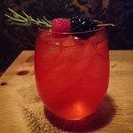 Photo of Elbuen Bar