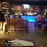 The Attitude Wine Bistro & Bar