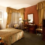 Foto de Hotel Biancaneve