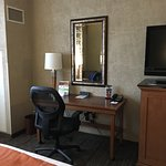 Photo de Drury Inn & Suites Flagstaff