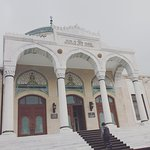 Photo de Ethnography Museum