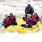 Foto de Activities Peru Rafting tours