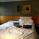Hotel Max Foto