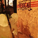 Photo of Cafe Mexicali