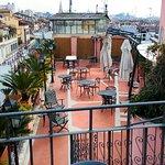 Photo of Piranesi Palazzo Nainer Hotel