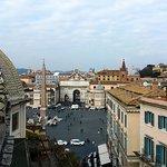 Photo de Piranesi Palazzo Nainer Hotel