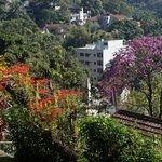 Photo of Casa Caminho do Corcovado