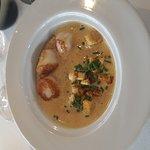 Photo of Restaurant La Charbonniere