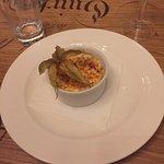 Photo de Rossini Restaurant Pizzeria