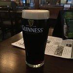 Nolan's Irish Pub Foto