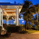 Sunset Key Cottages Photo