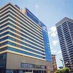 Hilton Garden Inn Montevideo