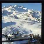 Foto de Fun Aragon Hills Hotel & Spa