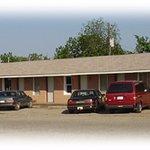 Keystone Lake Motel의 사진