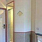 Hotel Marignan Foto