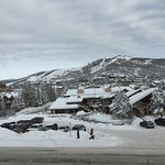 Photo de Highmark Steamboat Springs