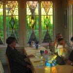 Valokuva: Villa Pentry