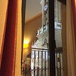 Foto de Hotel Tibur