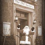 The Old Rectory Inn Photo