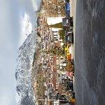 Photo de Santa Marina Arachova
