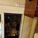 Windsor Inn Foto