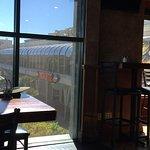 Shugrue's Restaurant and Bakery Foto