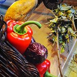 Photo of Gastrobar Los Bichitos