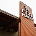Photo de Hotel Le Dauphin Saint-Hyacinthe