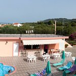 Photo of Studios Paradise - Svoronata Cephalonia
