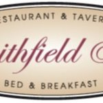 The Smithfield Inn Bed and Breakfast, Restaurant and Tavern ภาพ