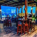 Granada Restaurant & pub Foto