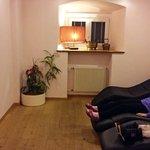 Apartments Waldquell Foto