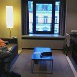 Photo of Aparthotel Castelnou