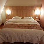 Photo of Ibis Sibir Omsk Hotel