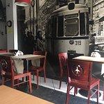 Photo of Kaprys Bistro & Cafe