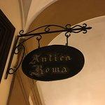 Photo of Residenza Antica Roma