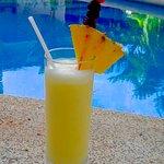 Playa Grande Park Hotel Photo
