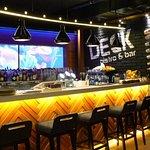 Zdjęcie DECK Bistro & Bar