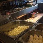 Photo of Gallo Nero Ristorante Pizzeria