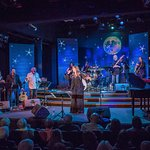 Rainy Days & Mondays - A Tribute to the Carpenters (Concert Series - Fireside Theatre)