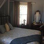 Foto di Rosen House Inn