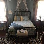 Billede af Rosen House Inn